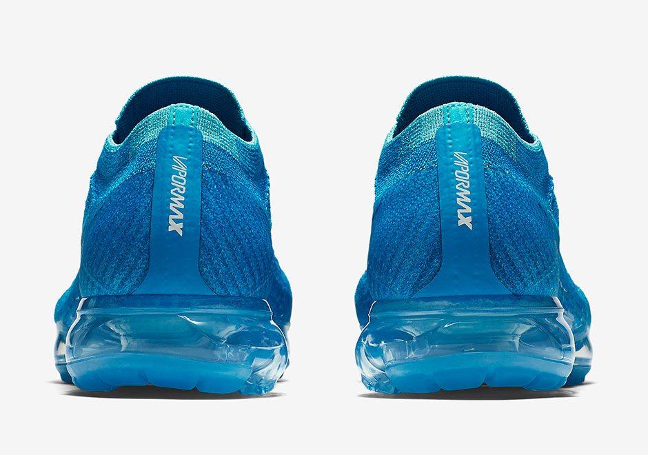 b3086cba4e1 ... Nike Air VaporMax