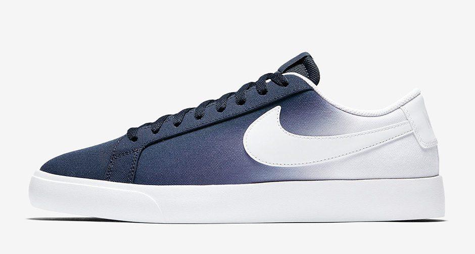 Nike Blazer Low Vapor