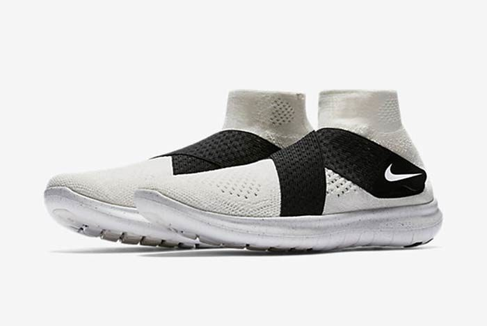 UNDERCOVER and NikeLab Return with Gyakusou Free RN Motion