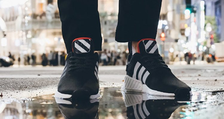 UK On Sale Cheap Adidas NMD R2