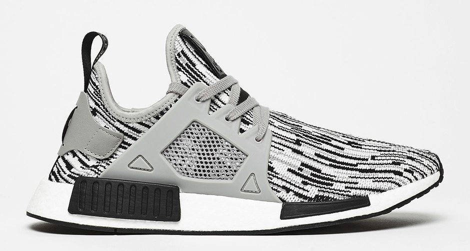 NMD R2 Coming Soon Sneaker News Blog Boost All Day