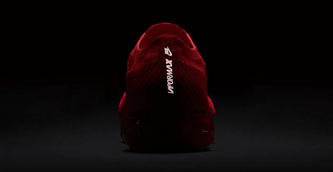 CLOT x Nike Air VaporMax