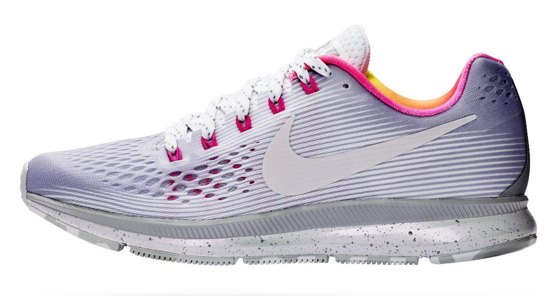 """Nike Air Zoom Pegasus 34 """"BETRUE"""""""