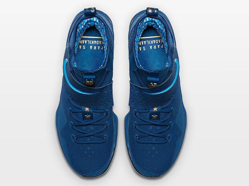 Nike LeBron 14 \