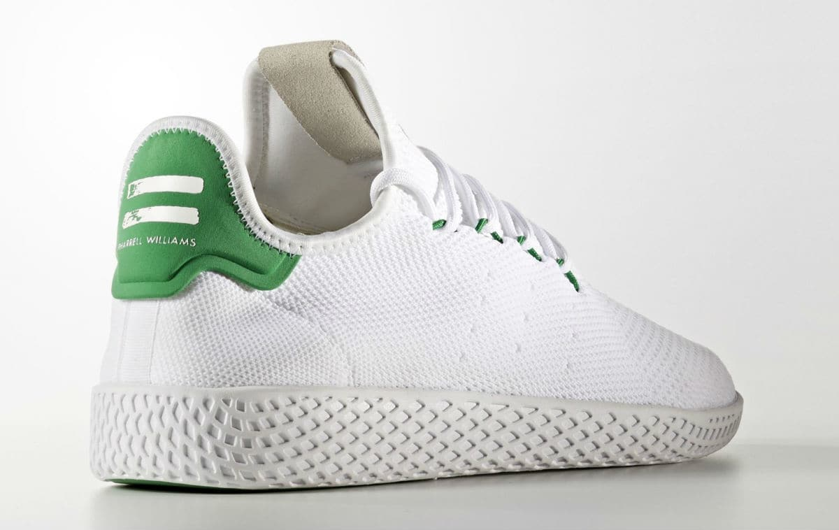 Adidas Army Shoes