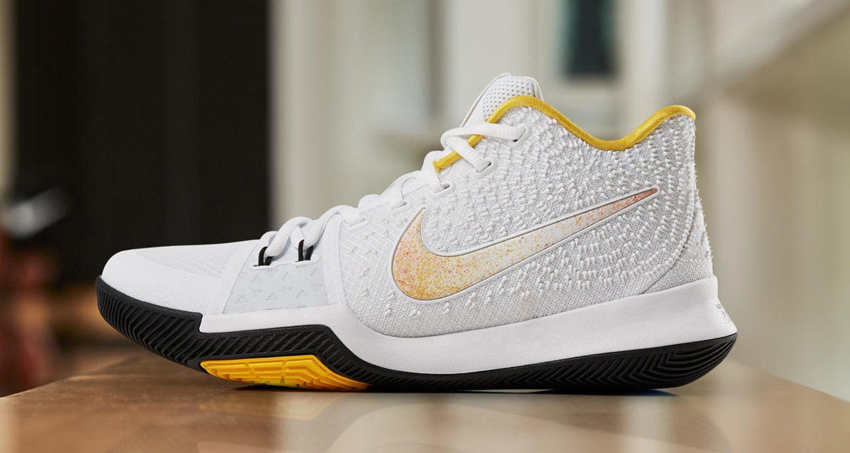 Nike Kyrie 3 N7