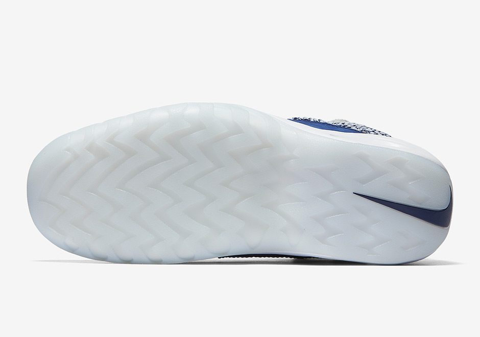 Pigalle x NikeLab Air Shake NDestrukt
