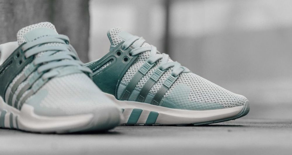 outlet Adidas nmd r1 womens white tactile green yeezy boost