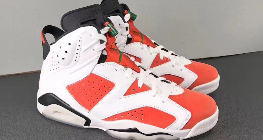 d5af3dbd16eb44 2018 For Shoes Women White Air Jordan 3