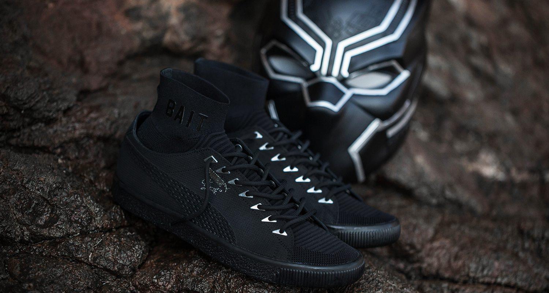 best sneakers b0515 11b7a Tastelink