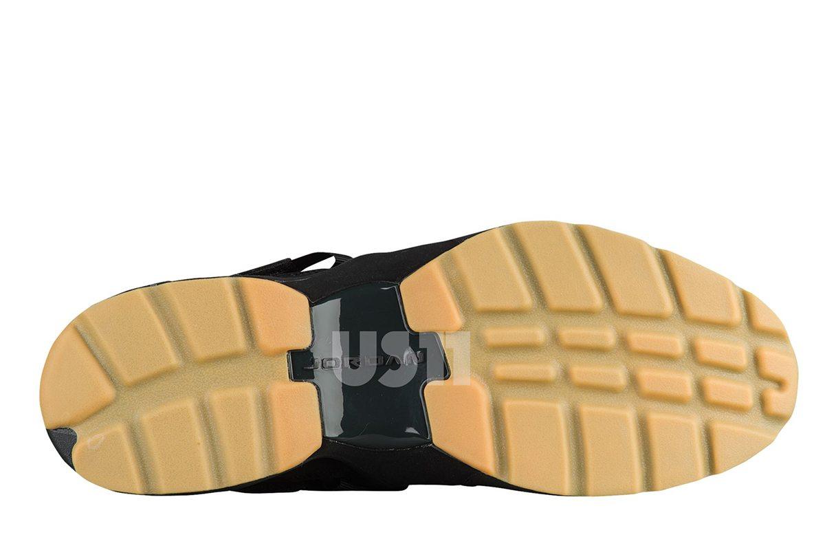 """Jordan Trunner LX """"Gum"""" Pack"""