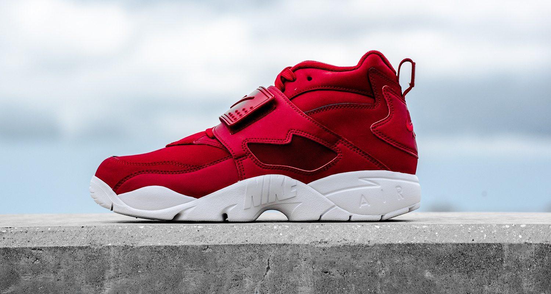 d7be05a3bbc7f Nike LeBron 15 Red Diamond Turf Debuting This Summer ... Diamond Turf Red  Lebron