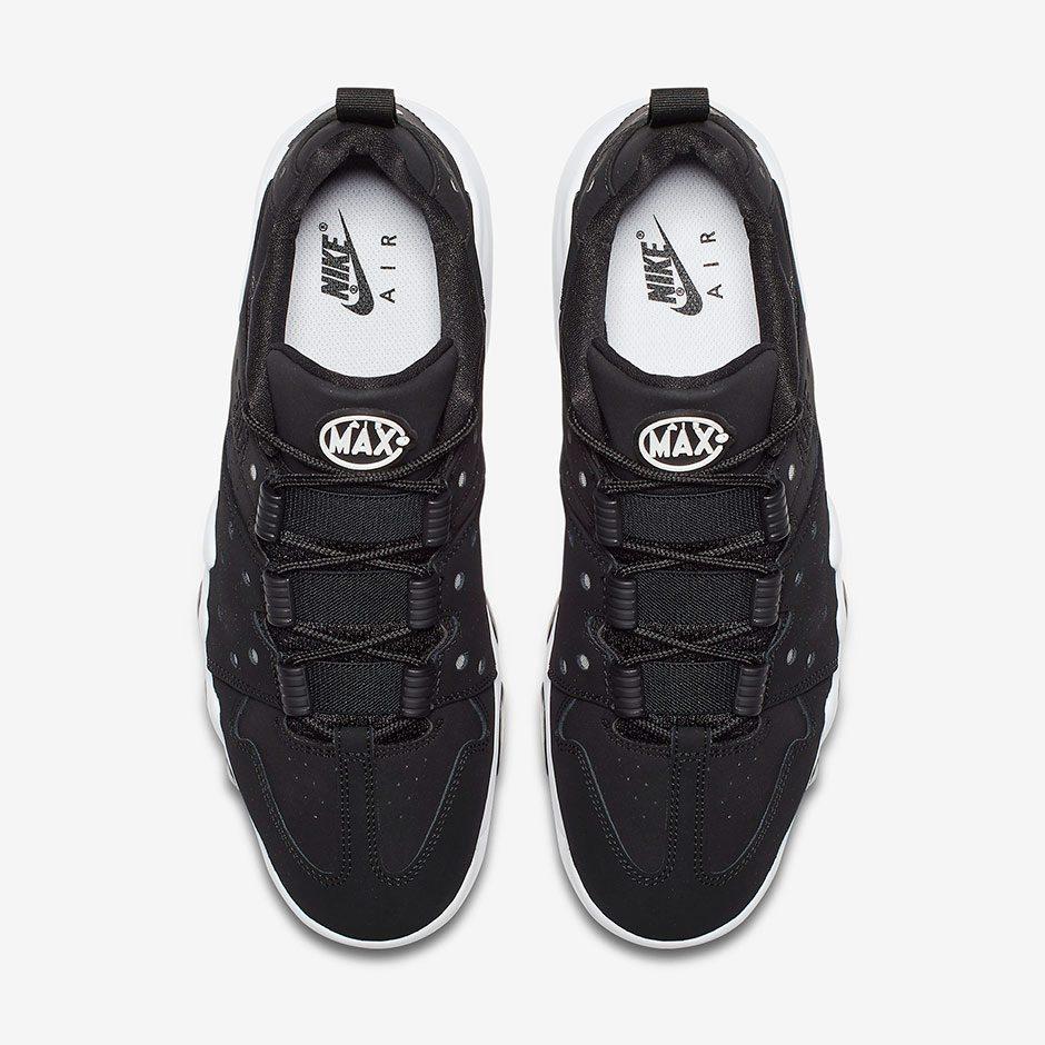 air max cb 94 low noir