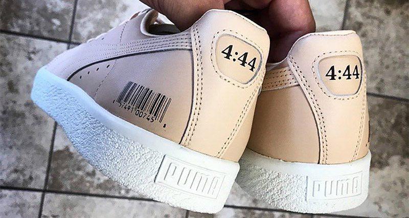 puma 444