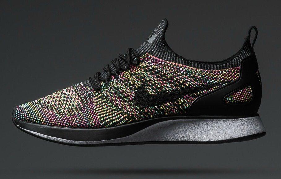 WMNS Nike Air Zoom Mariah Flyknit Racer