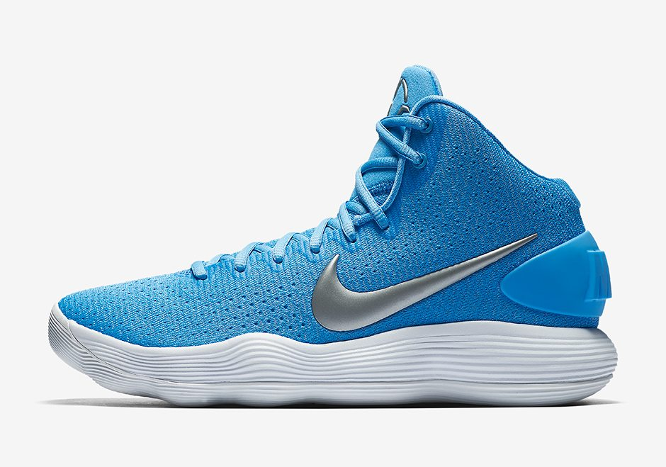 """Nike Hyperdunk 2017 """"Team Collection"""" // Available Now ..."""