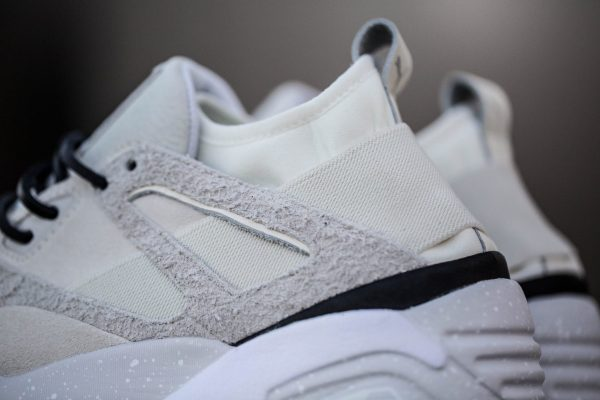 "BAIT x PUMA Blaze of Glory Soc ""Chalk"""