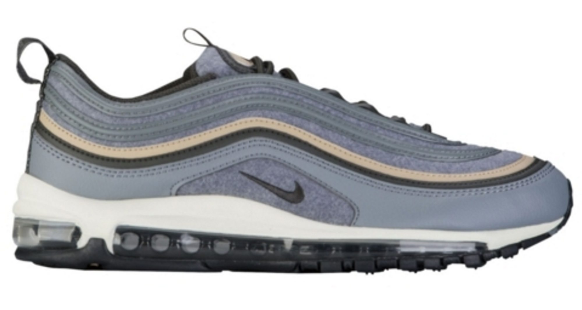 air max 97 cool grey