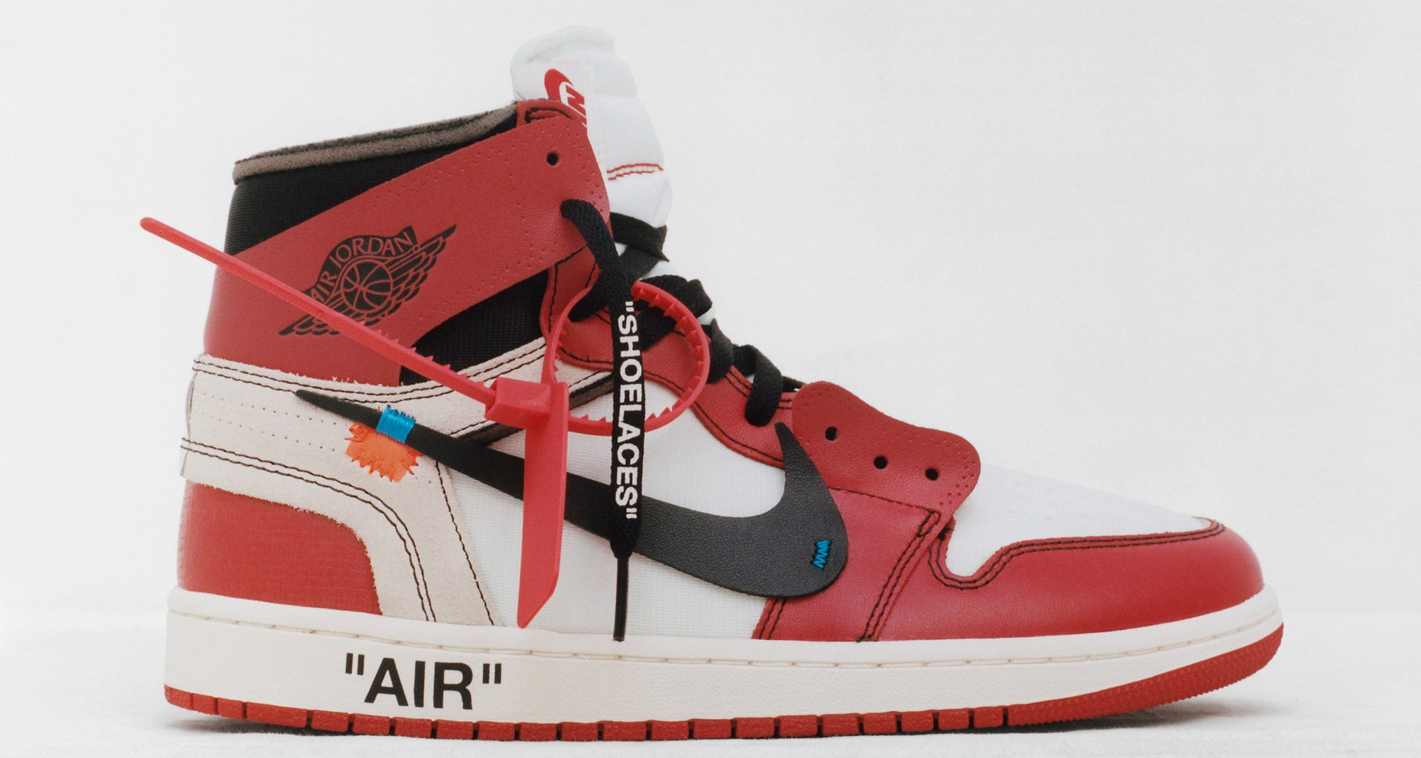 off white collaborations 2019