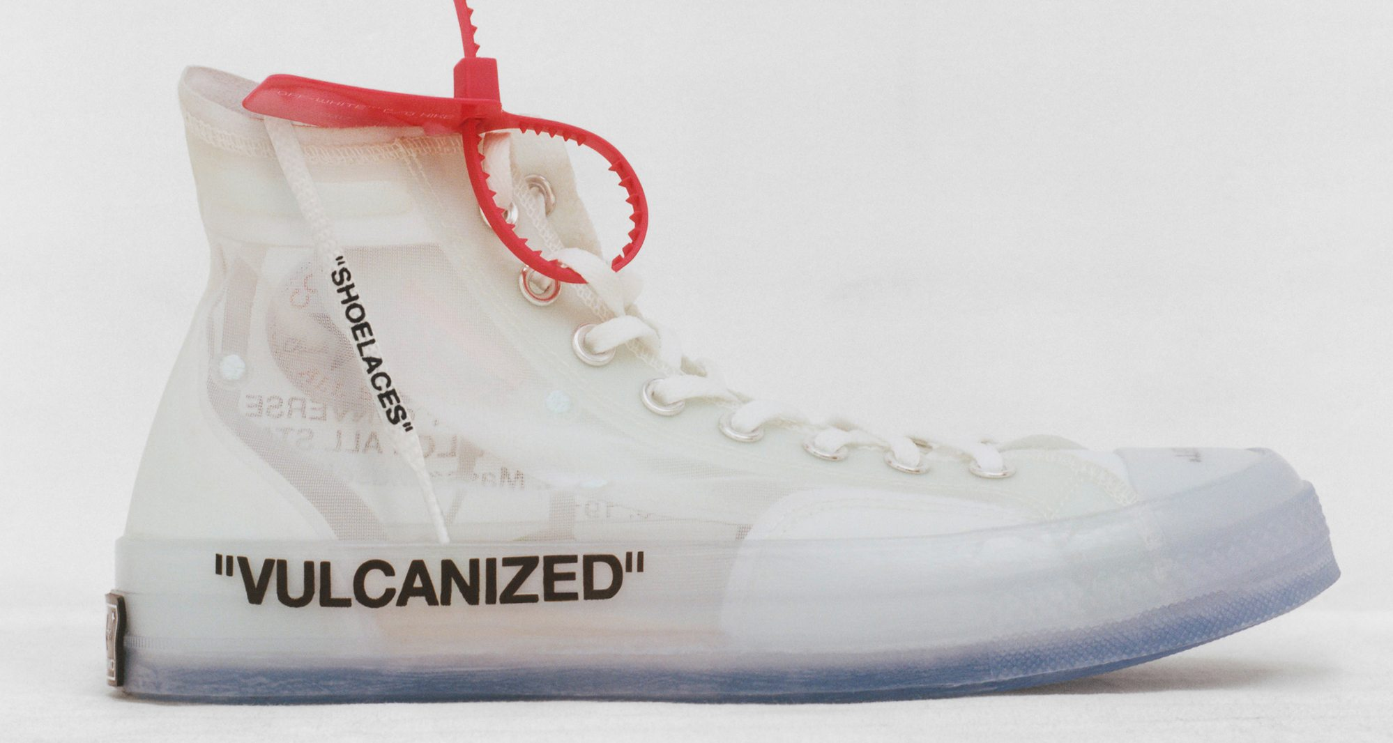 off white x converse chuck taylor release date nice kicks. Black Bedroom Furniture Sets. Home Design Ideas