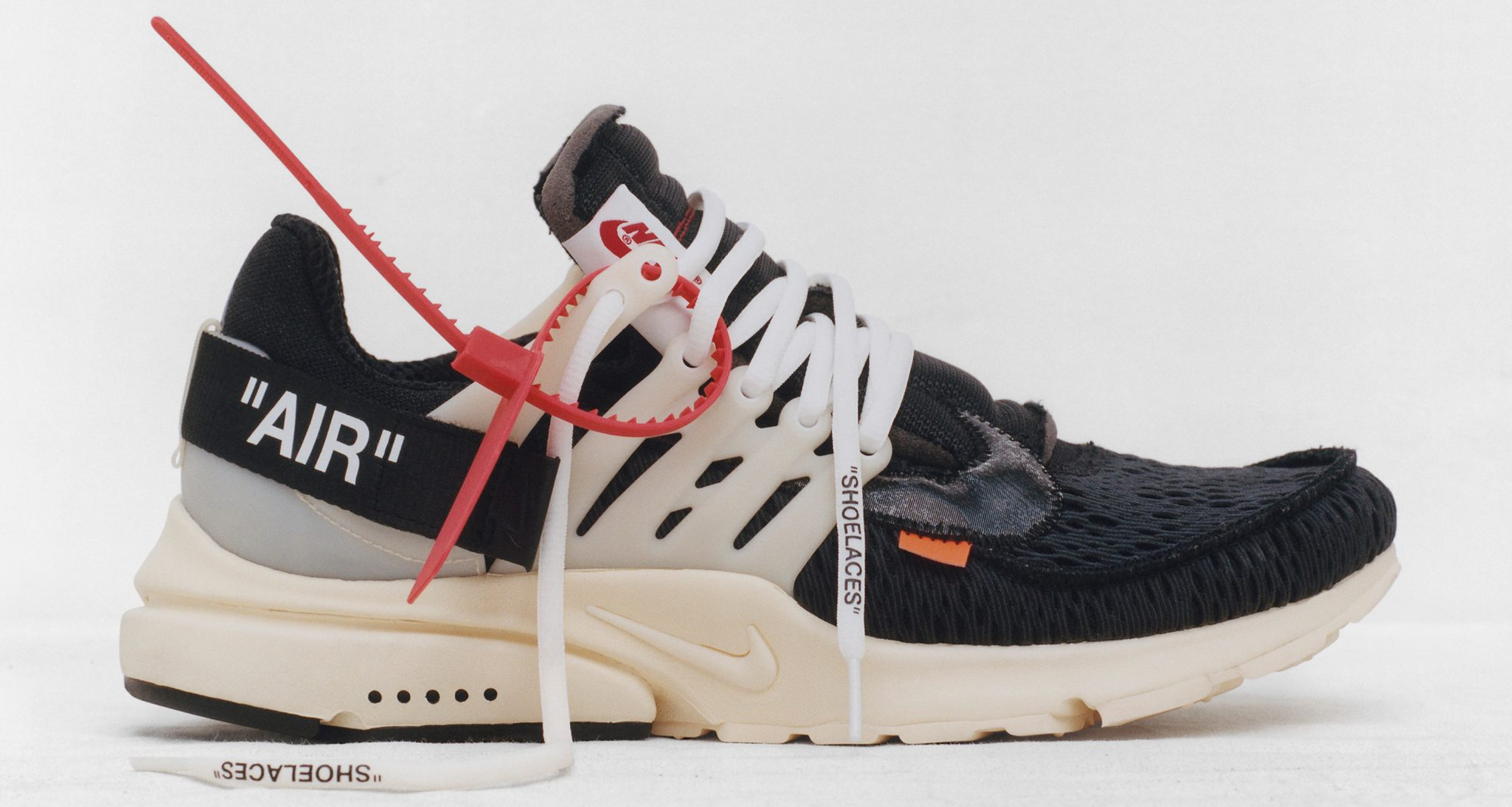 off white x nike air presto release date nice kicks. Black Bedroom Furniture Sets. Home Design Ideas