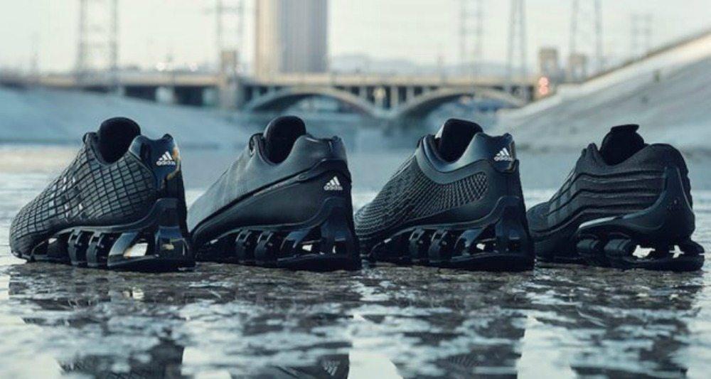 4670c51bc ... adidas bounce sl