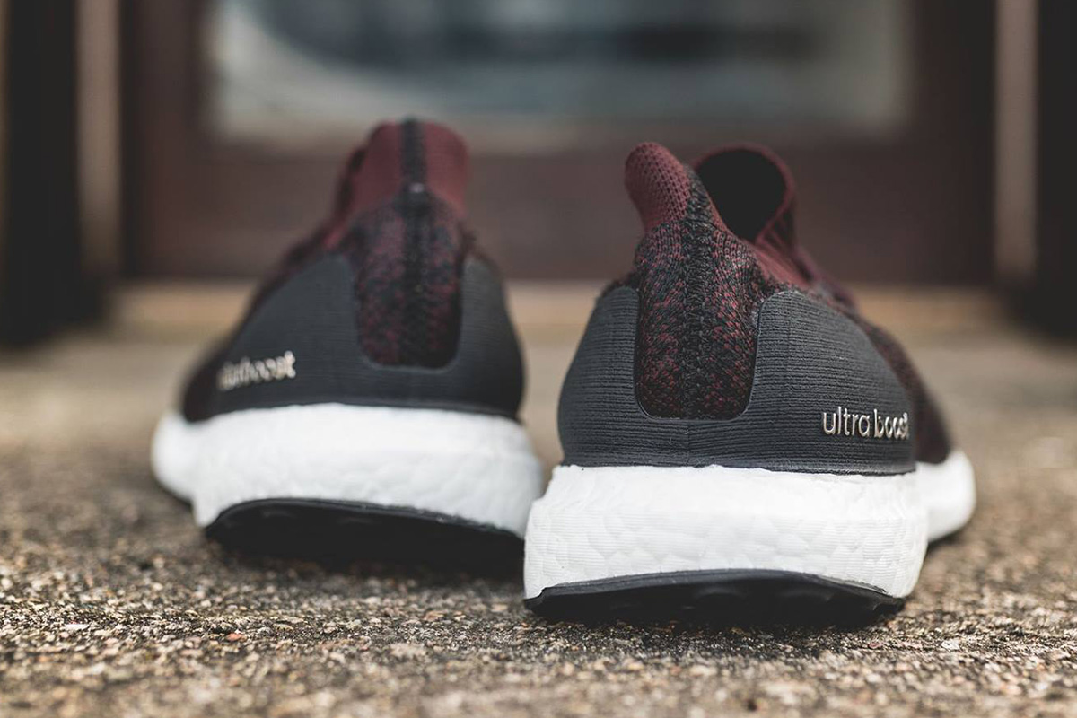 adidas UltraBOOST Uncaged \