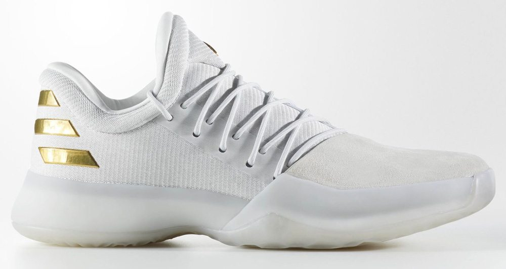 Nike James Harden Shoes