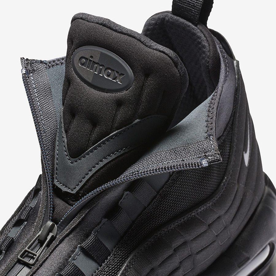 air max 95 winter boot
