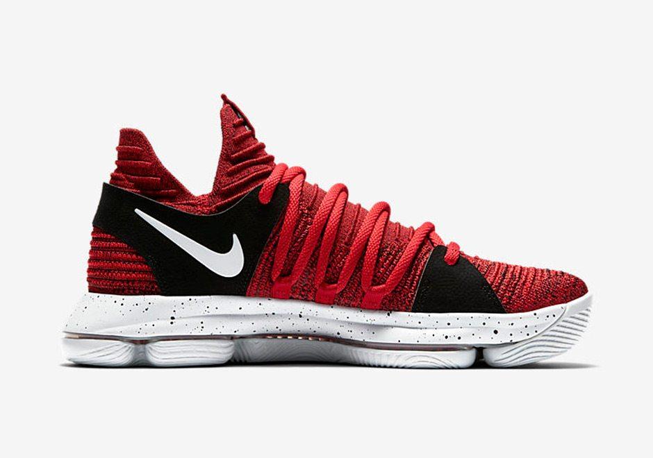 Nike KDX \