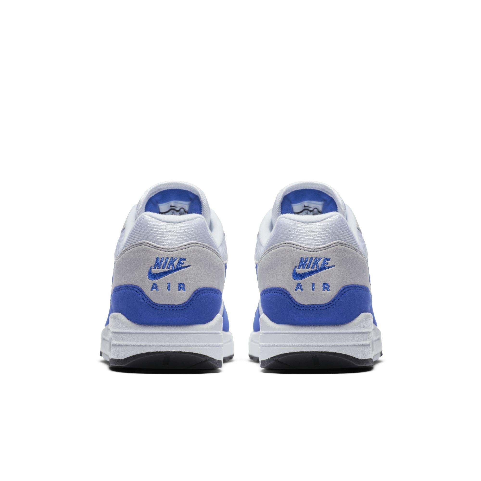 "Nike Air Max 1 Anniversary ""Sport Royal"""