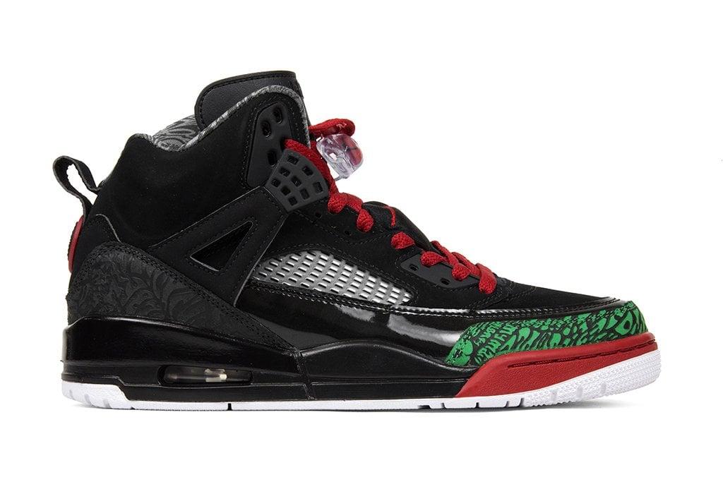 super popular 472db 104ad Jordan Spizike | Nice Kicks