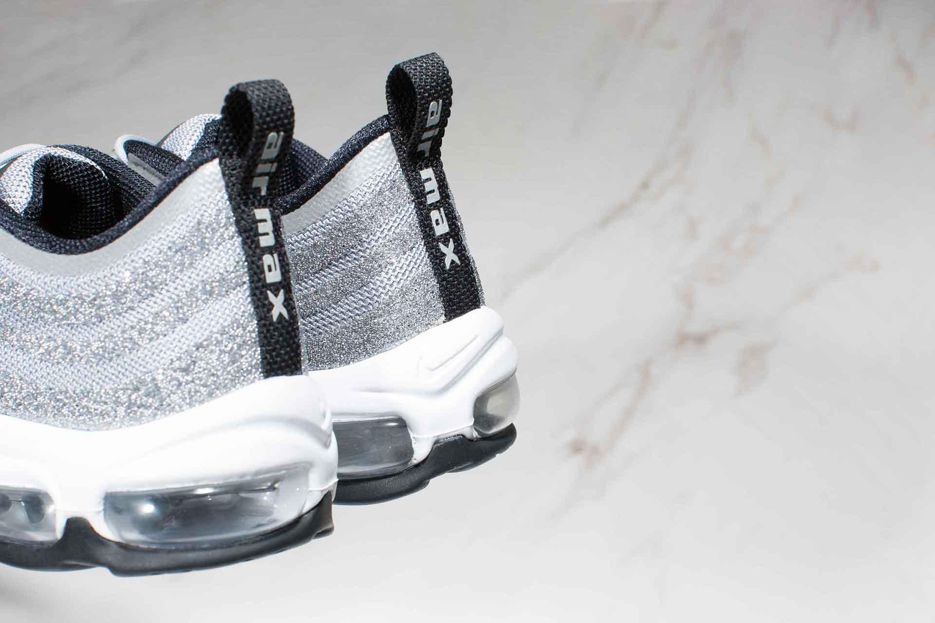 Nike Air Max 97 LX Swarovski
