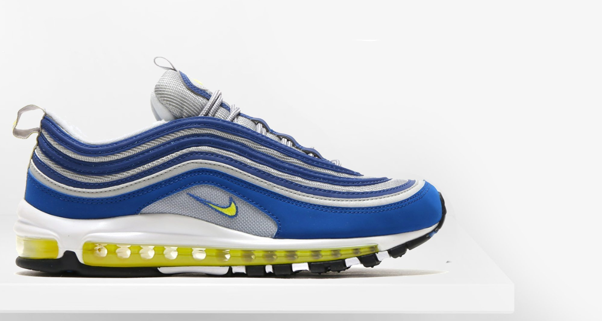 nike air max 97 og atlantic blue quietly releases nice. Black Bedroom Furniture Sets. Home Design Ideas