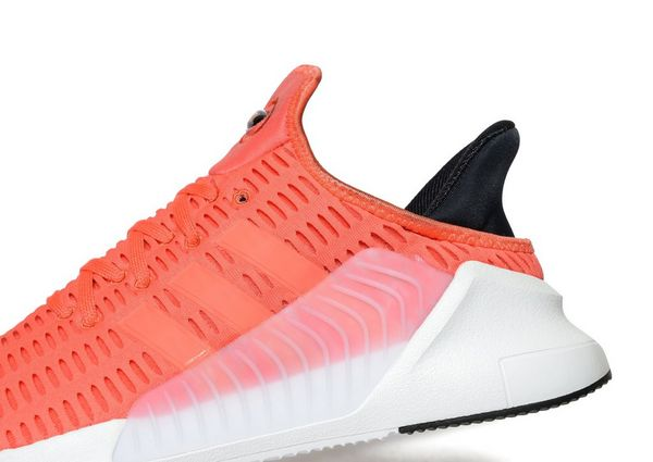"adidas ClimaCool 02/17 ""Infrared"""