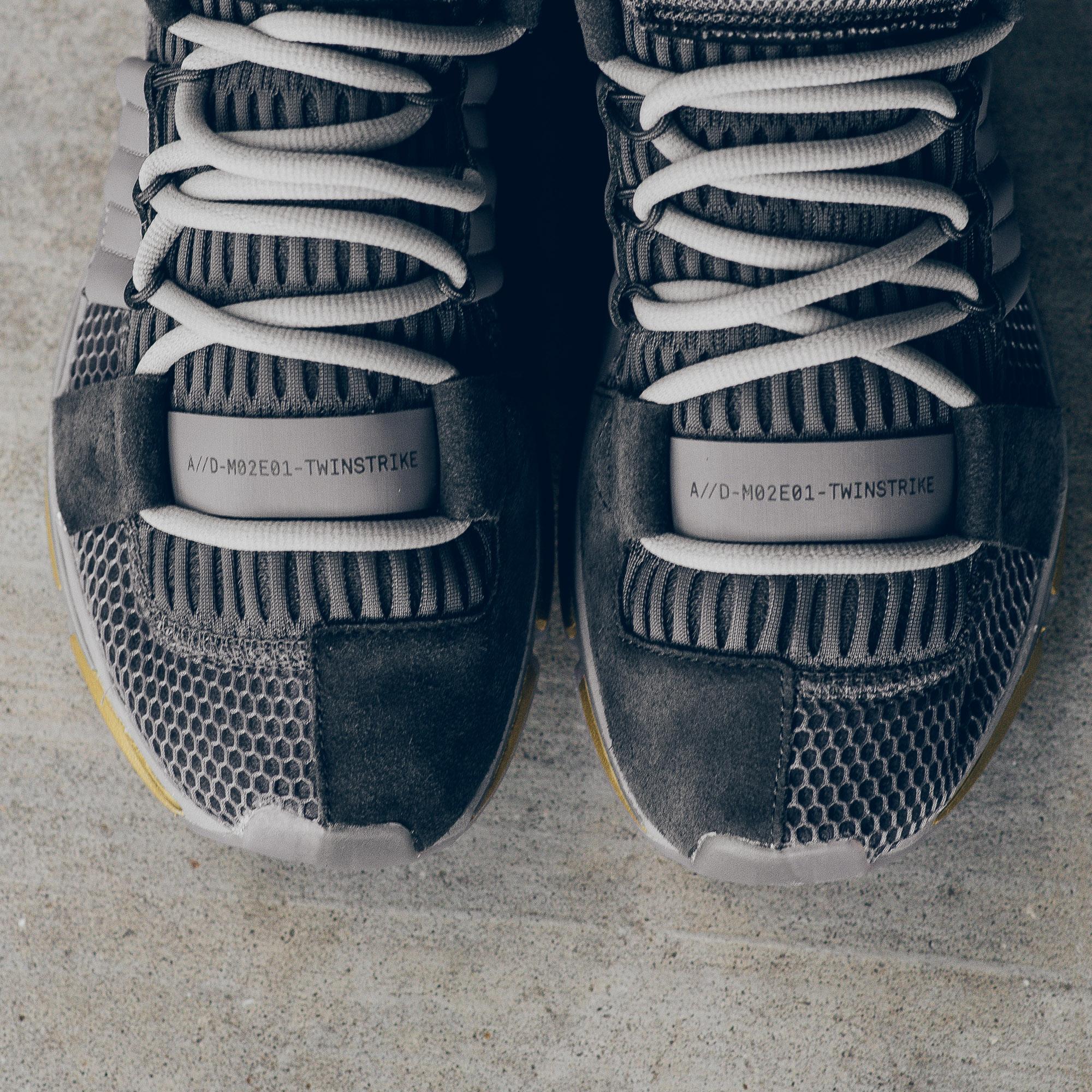 "adidas Twinstike A//D ""Granite"""