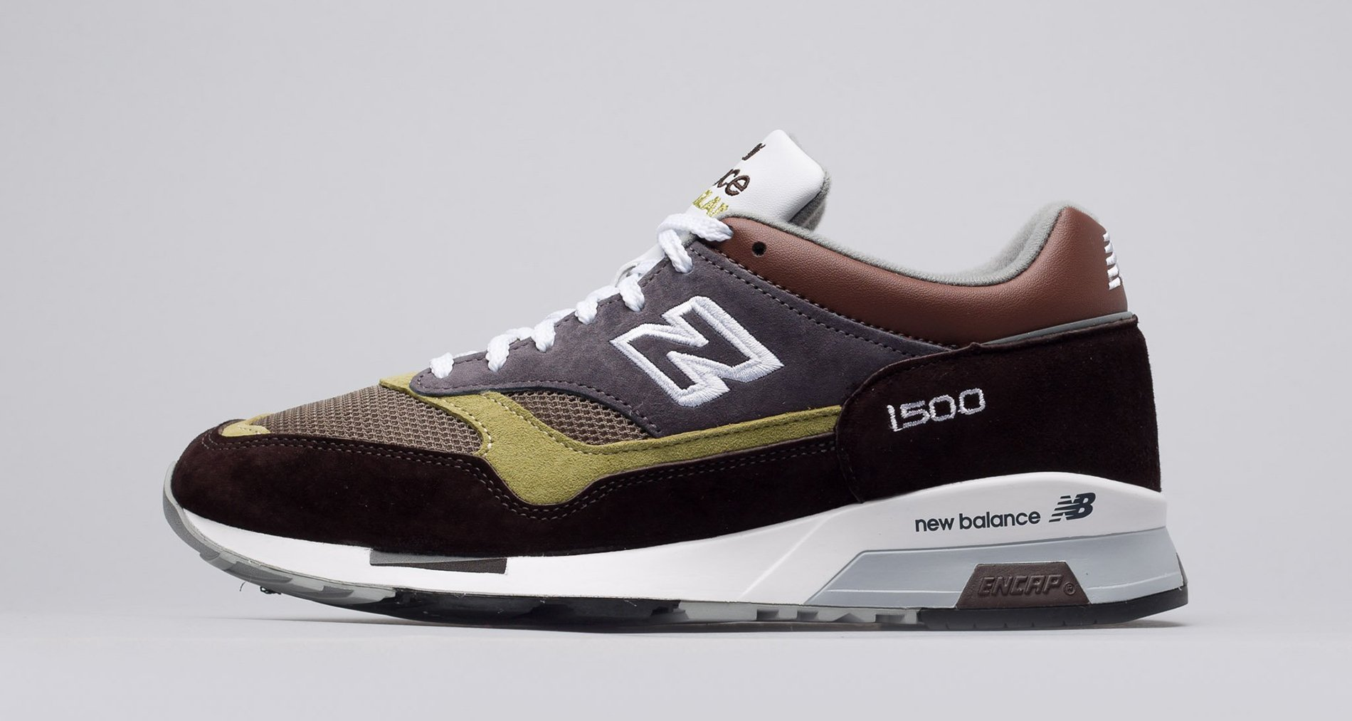 new balance 1500 made in the uk drops in fall hues nice. Black Bedroom Furniture Sets. Home Design Ideas