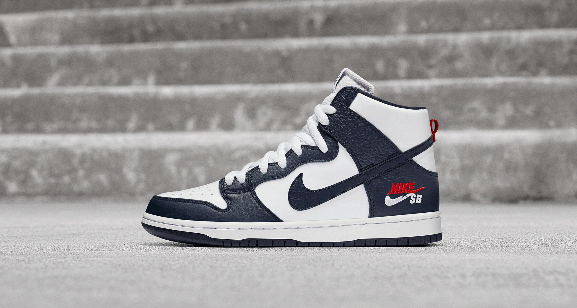 nike sb dunk high pro dream team pack drops very soon. Black Bedroom Furniture Sets. Home Design Ideas