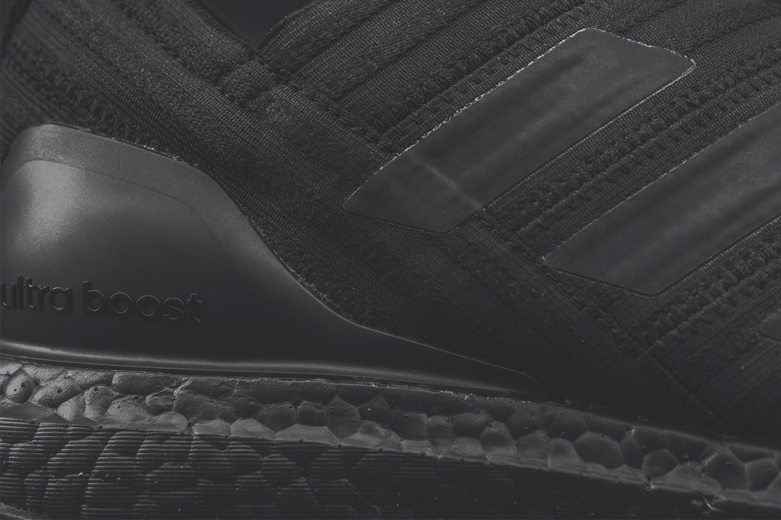 d7c14b1d5f863 ... Adidas x KITH Nemeziz UltraBOOST 17+