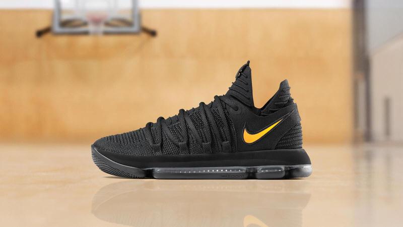"Nike KDX ""PK80"""