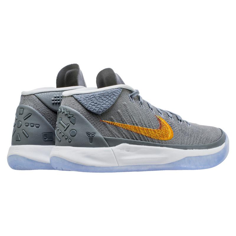 Nike Kobe A.D. Mid \