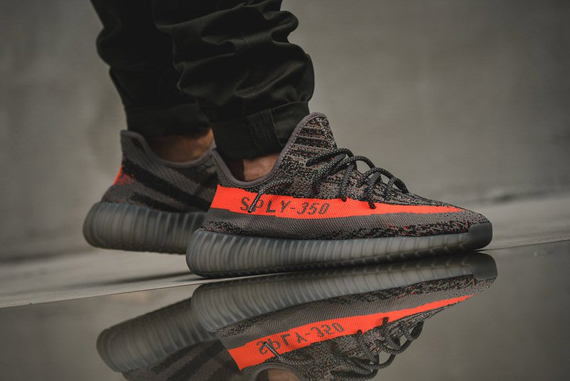 official photos efdc4 0c4c8 ADIDAS-YEEZY-BOOST-350-V2-2