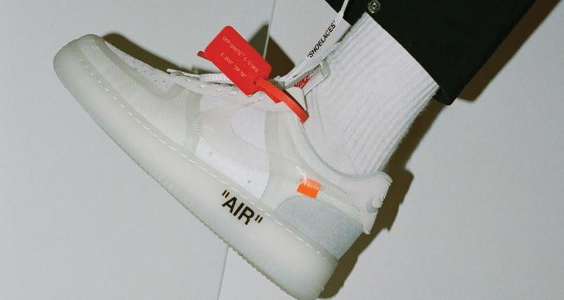 Best Replica Off White x Nike Air Max 97 Black Pinterest
