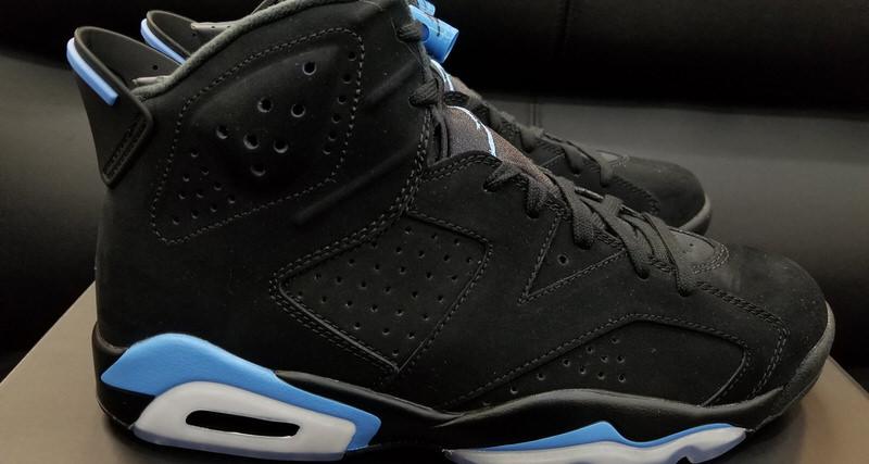 Jordan 11 release date in Australia