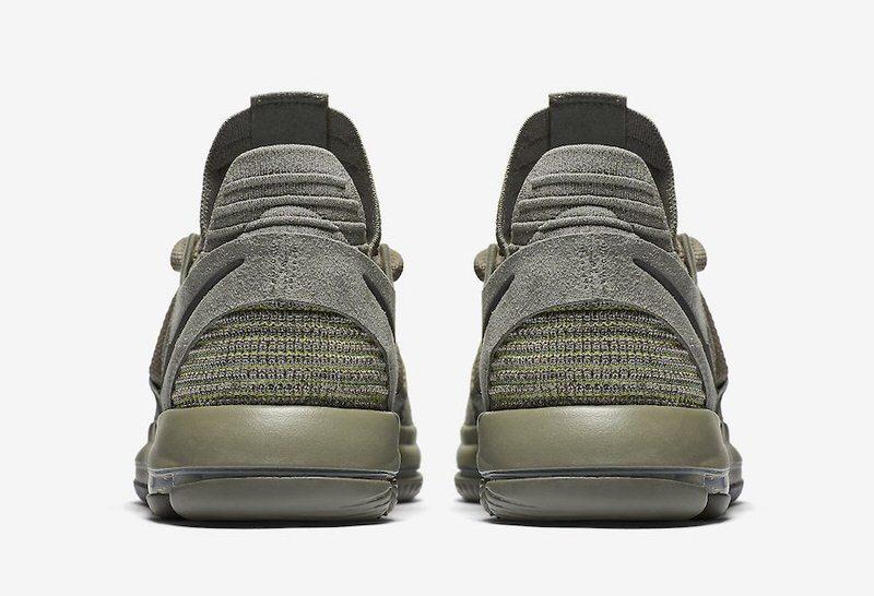 """Nike KDX """"Veteran's Day"""""""