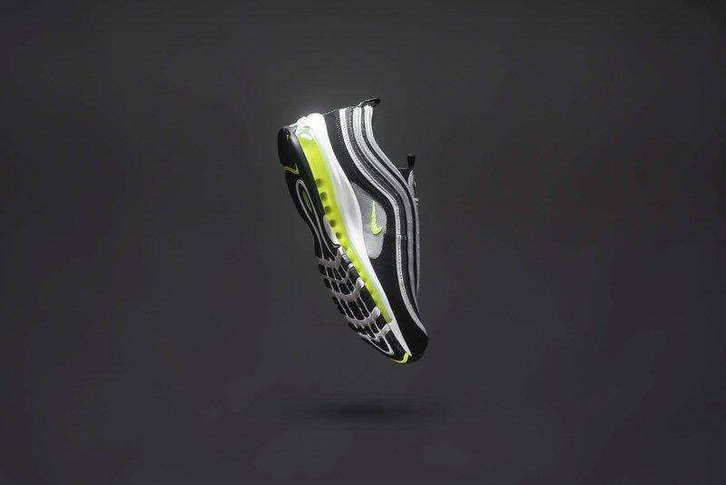 cb559ad0bc Nike Air Max 97