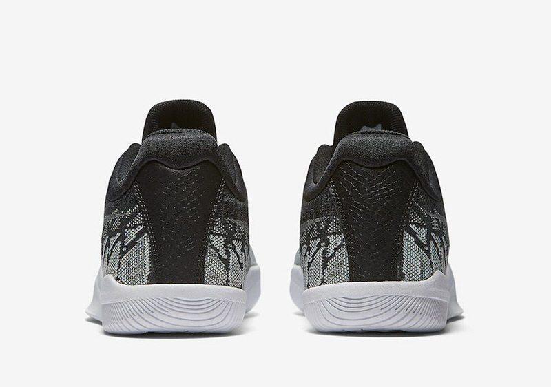 Nike Mamba Rage // Preview   Nice Kicks