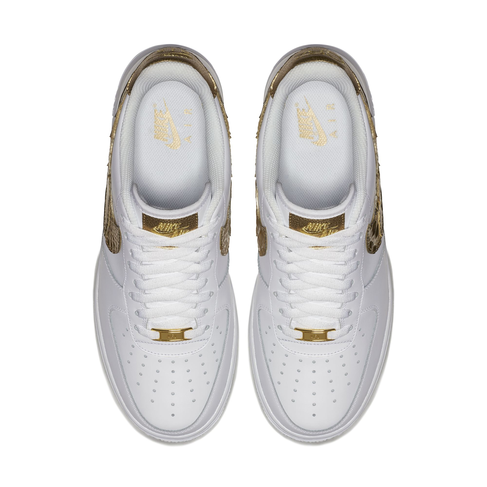 """Nike Air Force 1 Low """"CR7"""""""