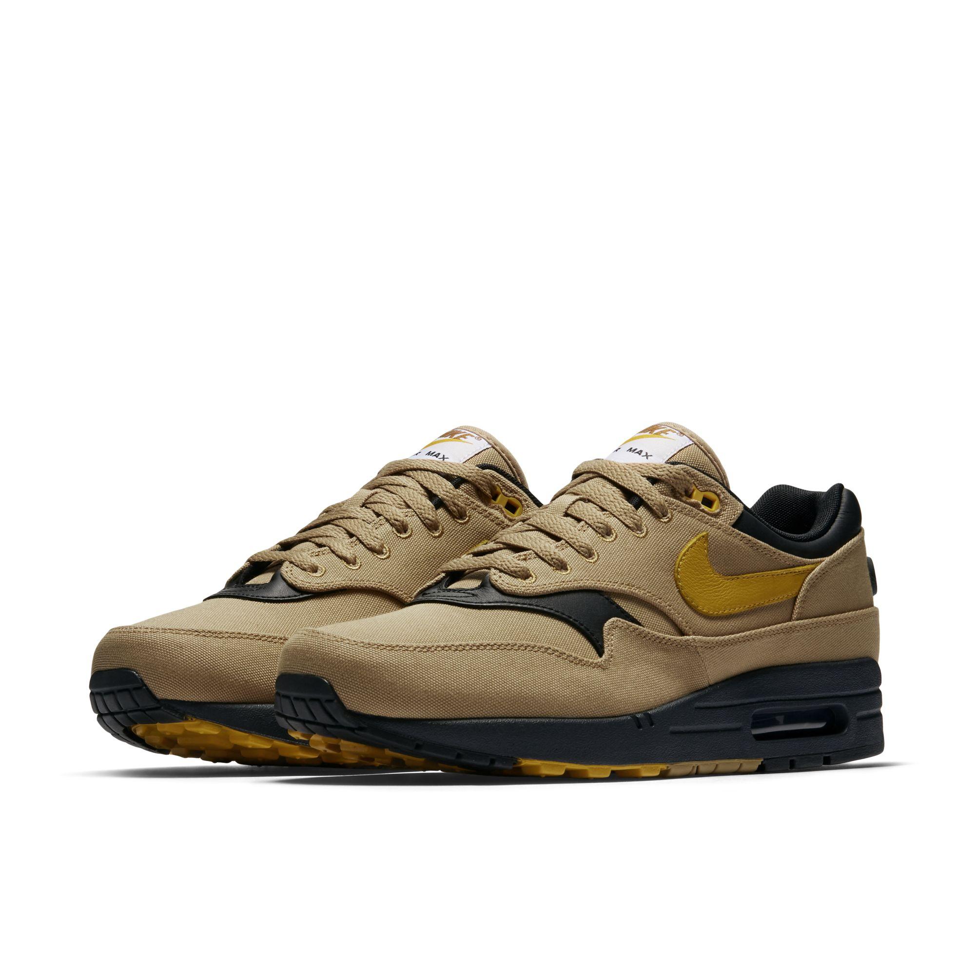 Nike Air Max 1 PRM
