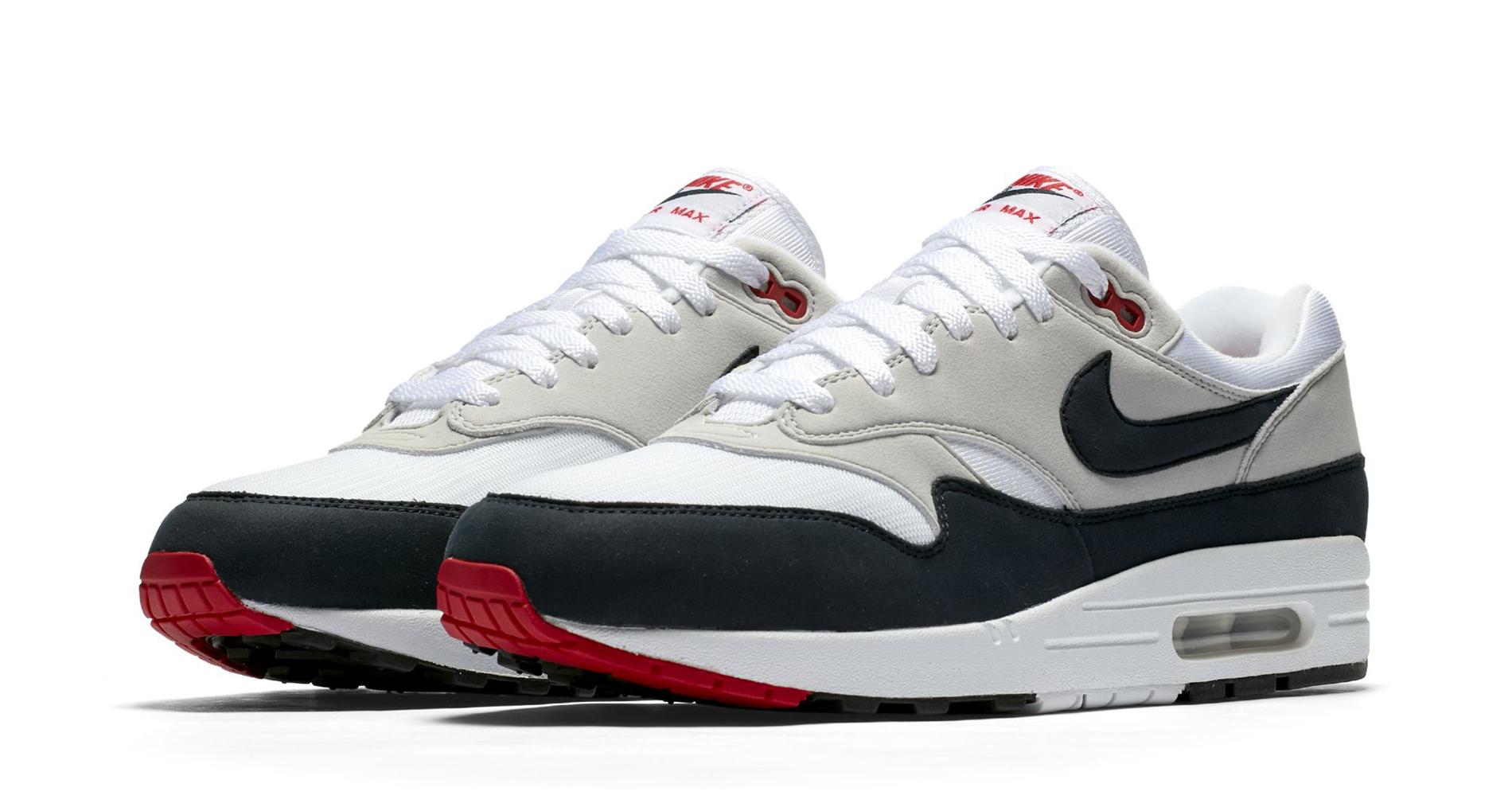 9f214df7e8c 1900 x 1014 www.nicekicks.com. Nike Air Max 1 ...